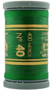 40w Presencia Thread