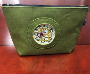 BAG70G with canvas BJ01-B